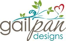 Gail Pan Designs