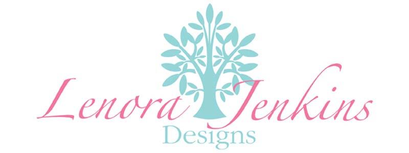 Lenora Jenkins Designs