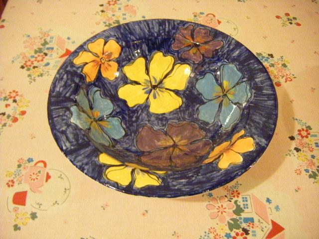 Lorna's bowl