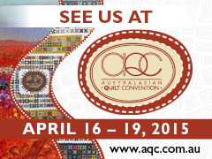 AQC-2015-Web-Banners-240-x-180px-SEE-US-AT