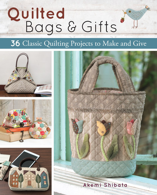 Quilted+Bags+&+Gifts+Front+Cover