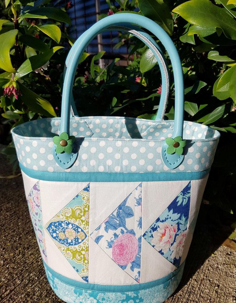 Aya's Bag 2