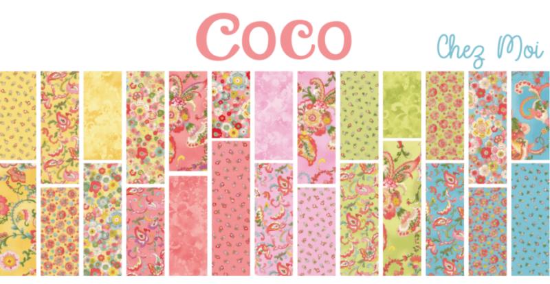 Coco-by-ChezMoi-Moda