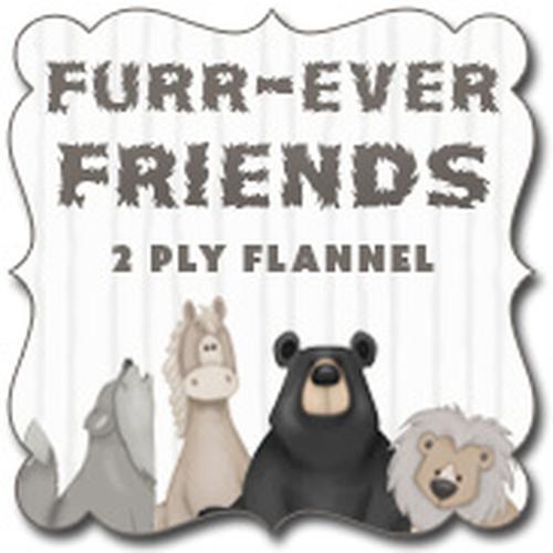 Furr-Ever_Friends_icon__47448_1556915145