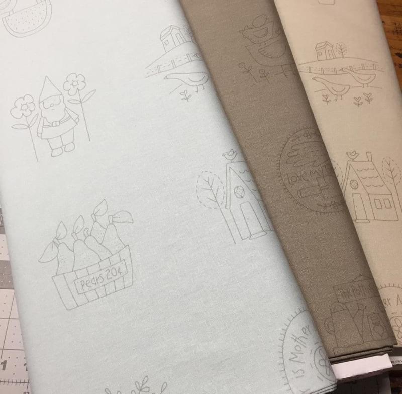 Stitchery designs willowbrook