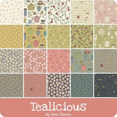 Tealicious-ydg-bundle-450