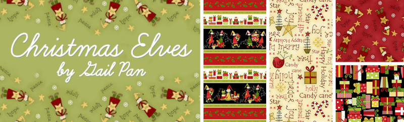 Christmas Elves_carousel