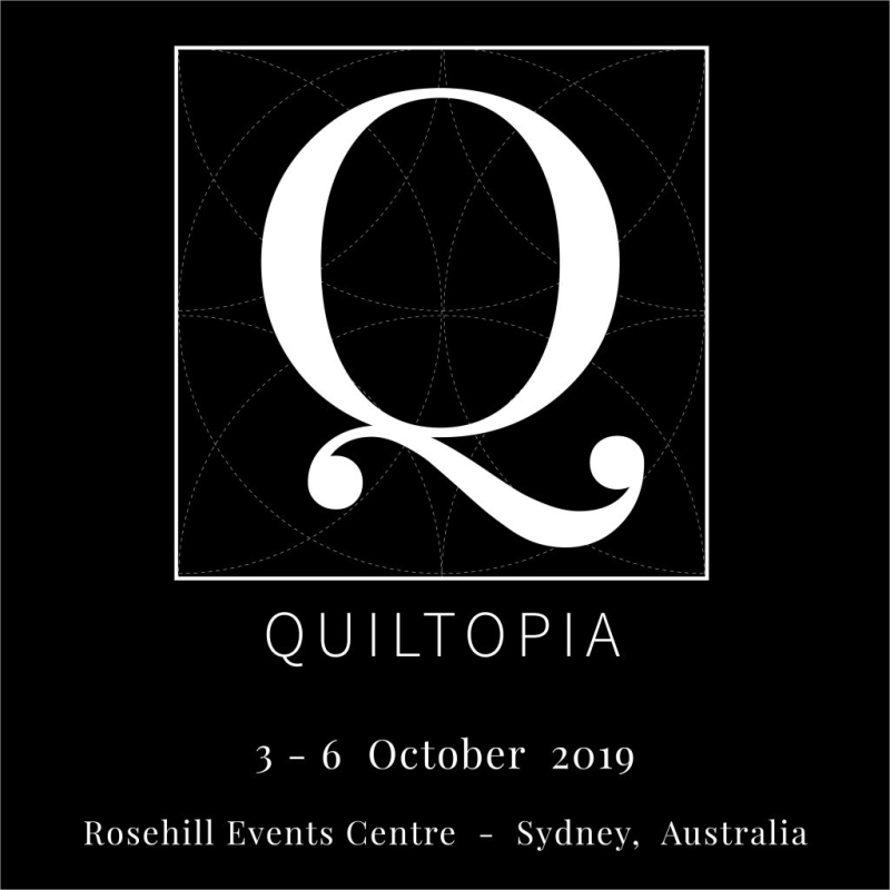 Quiltopia_2019_OnlinePoster-1-1024x1024