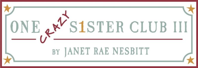 One-crazy-sister-3-club.