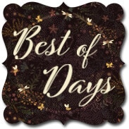 Best of days_icon__11380.original