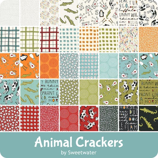 Animalcrackers-pc-900_15