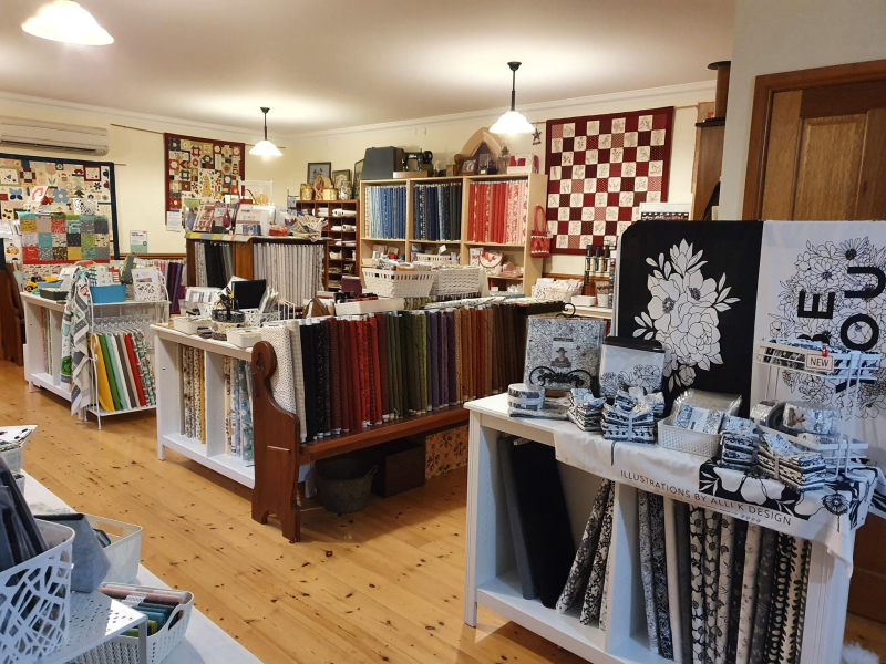Frolic shop 2021