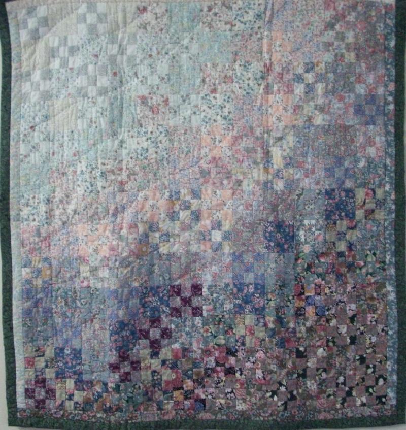 Colourwash_quilt