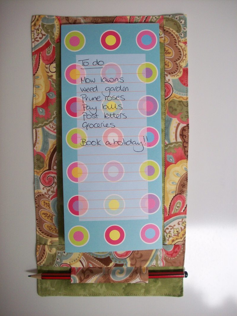 Notepad_quilt